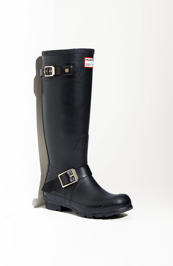 Rain Boots For The Flood Near You Obsessioncollection