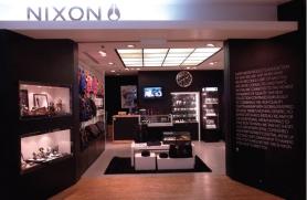 nixon_ion_orchard_singapore